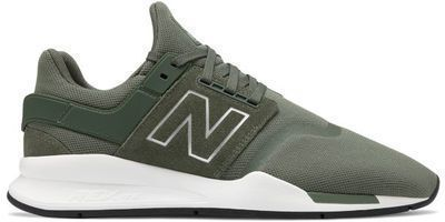 Men's New Balance 247 Training Shoes