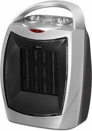 1500W Portable Ceramic Space Heater By Utopia Home