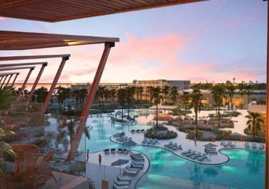 Bookit - 65% Off Dreams Macao Beach Punta Cana + Up to $350 Flight Credit