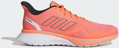 Adidas Women's Essentials Novafvse X Shoes