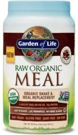 Google Shopping - $37.29 Meal Shake & Meal Replacement Chocolate Cacao 35.9oz