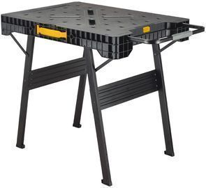 DeWalt 33 Folding Portable Workbench
