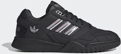 Adidas Women's Originals A.R. Trainers
