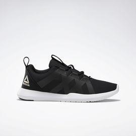 Reebok Reago Pulse Training Shoes