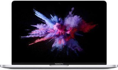 Apple 13 MacBook Pro w/ Core i5 CPU