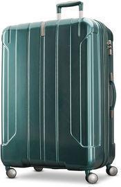 Samsonite On Air 3 29 Spinner Luggage