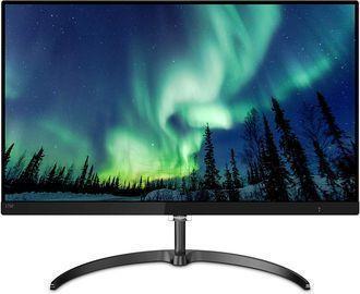 Philips 27 4K LED Monitor