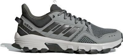 Adidas Men's Essentials Rockadia Trail Shoes