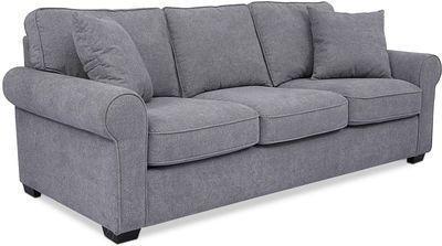 Ladlow 90-inch Fabric Sofa