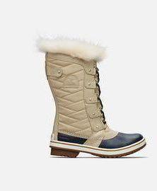 Women's Tofino II Boots