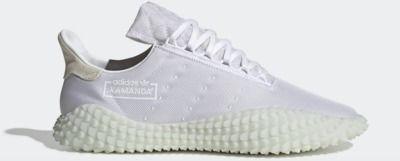 adidas Men's Originals Kamanda Shoes