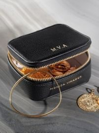Monica Vinader - Free Gift q/ £180+ Order