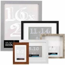 Michaels - Doorbuster! 70% Off Belmont Frames & Shadow Boxes