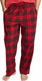 Nautica Mens Fleece Pants (2-Pack)