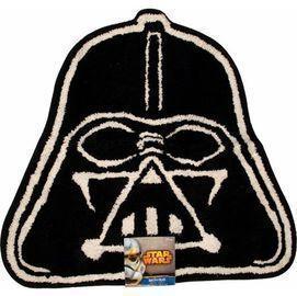 Star Wars Bath Rug