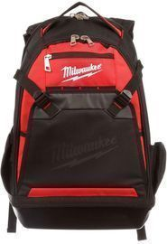 Milwaukee Jobsite Tool Backpack