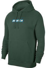 Men's JDI Fleece Pullover Hoodie