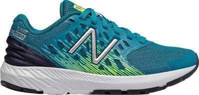 New Balance Kids Grade School Fuelcore Urge v2 Running Shoes