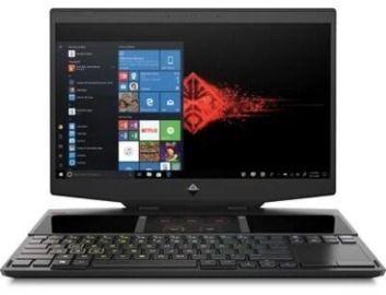 Google Shopping - $1,763.99 HP Omen x 2S Gaming Laptop