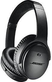 Google Shopping - $222.95 Bose Series II Wireless Noise Cancelling Headphones