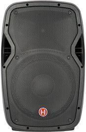 Harbinger 12 Active Loudspeaker