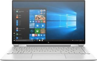 HP Spectre x360 13t Touch Laptop