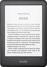Amazon All-New Kindle 6 4GB