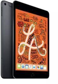 Apple iPad Mini Wi-Fi Only (2019 Model)