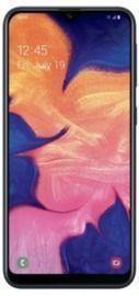 Boost Mobile Samsung Galaxy A10E 32 GB Prepaid Smartphone