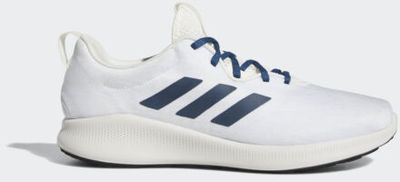 adidas Men's Purebounce+ Street Shoes
