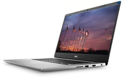 Inspiron 15 5000 15.6 Laptop (Intel Core i5, 256GB SSD)