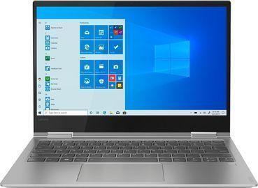 Lenovo Yoga 730 13.3 Touch-Screen Laptop w/ Core i5 CPU