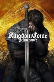 Free Today - Kingdom Come: Deliverance PC Game