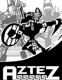 Free Today - Aztez PC Game