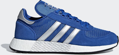 adidas Originals Marathonx5923 Men's Shoes