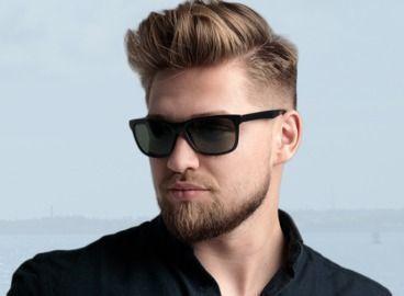 Nautica Sunglasses (Various Styles)