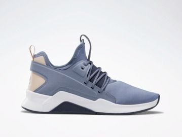 Reebok - $27.99 Women's Training Footwear