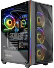 Skytech Chronos Gaming PC Desktop w/ 16GB Mem + 1TB SSD