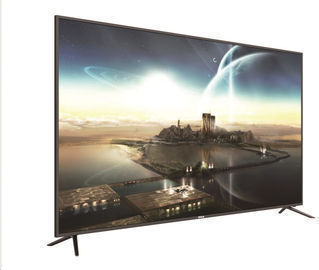 RCA 75 4K Ultra HD (2160P) LED TV (RTU7575)