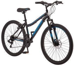 Mongoose Excursion Women's 21 Speed mountain bike, 26-inch