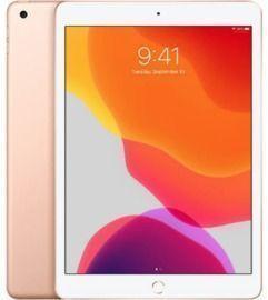 Apple iPad (7th Gen) 128 GB - Gold