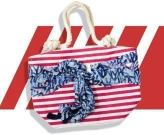 Key West Aloe - Free KWA Beach Bag w/ $100+ Order