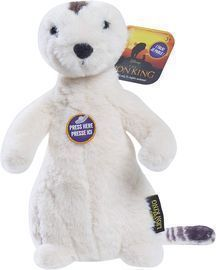 Lion King Live Action 9 Bean Plush