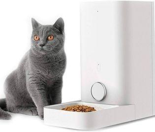 PetKit Automatic Cat/Dog Feeder