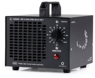 Airthereal MA5000 Commercial Generator