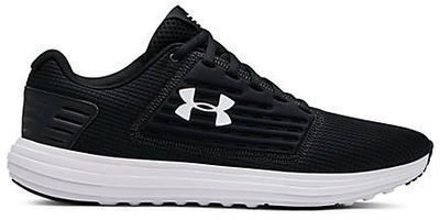 Under Armour Men's Surge SE Athletic Shoes