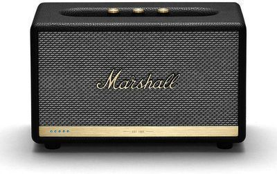 Marshall Acton II Wireless Smart Speaker