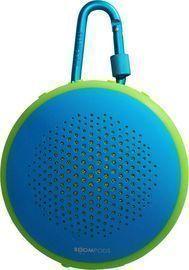 Boompods Fusion Portable Bluetooth Speaker