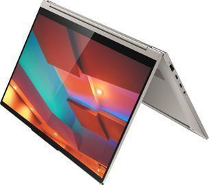 Lenovo Yoga C940 2-in-1 14 4K Ultra HD Touch-Screen Laptop