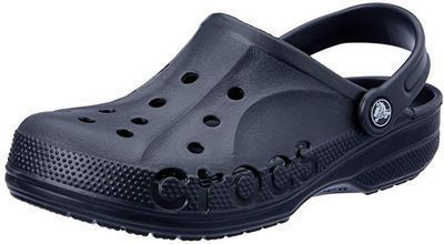 Crocs Baya Clog (Black or White)